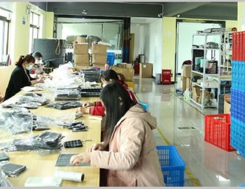 You Should Know China Inspection Services before Shipment 2020