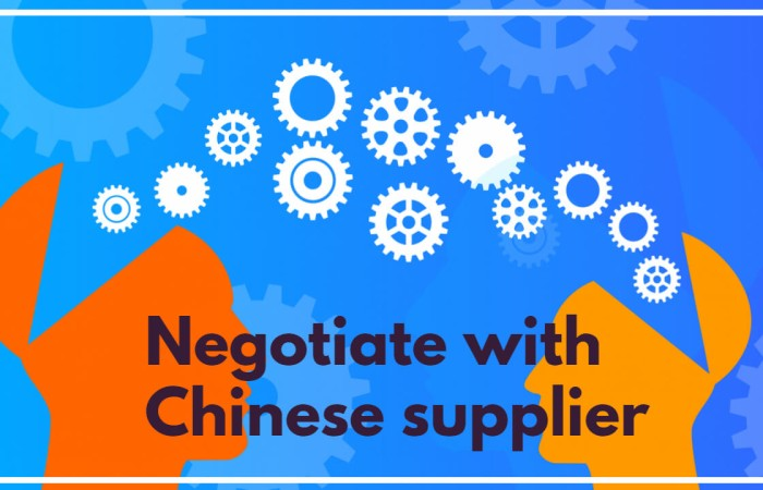 How to Find Low MOQ Alibaba Supplier? Here is the complete guide