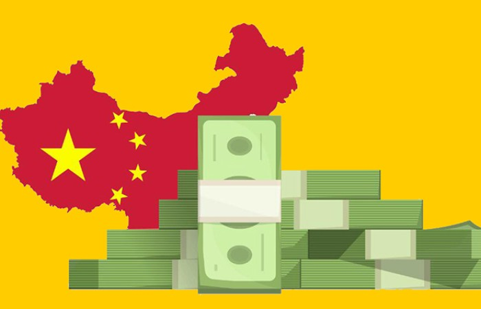 Complete Guide: How to Buy Wholesale from China 2021