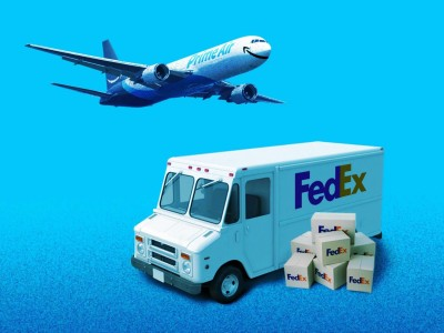 How to Shipping from China to the US and Other Countries 2021