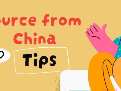 How to Source from China in 6 Steps