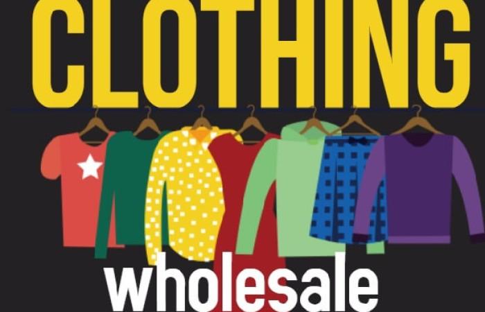 High Quality BoutiqueWholesale Clothing Vendors 2021