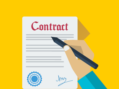 2021 How to Create a Valid Manufacturing Contract in China(NNN Download)