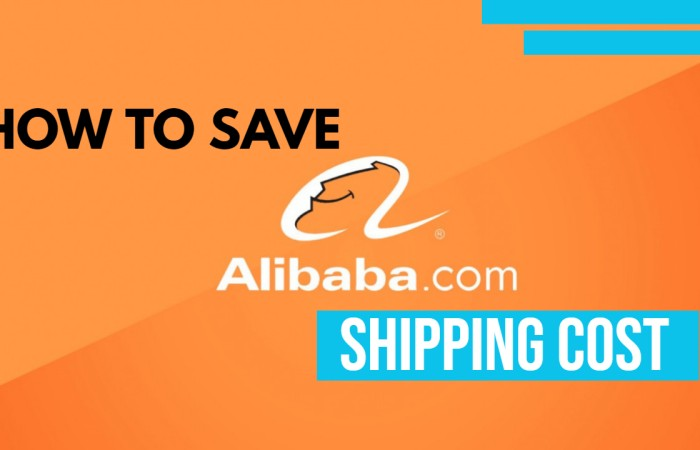 6 Ways To Save Alibaba Shipping Costs