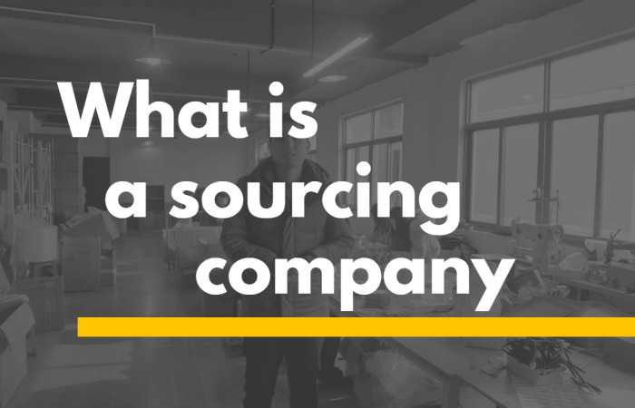 Jing Sourcing vs Supplyia: the Definitive China Sourcing Company Guide