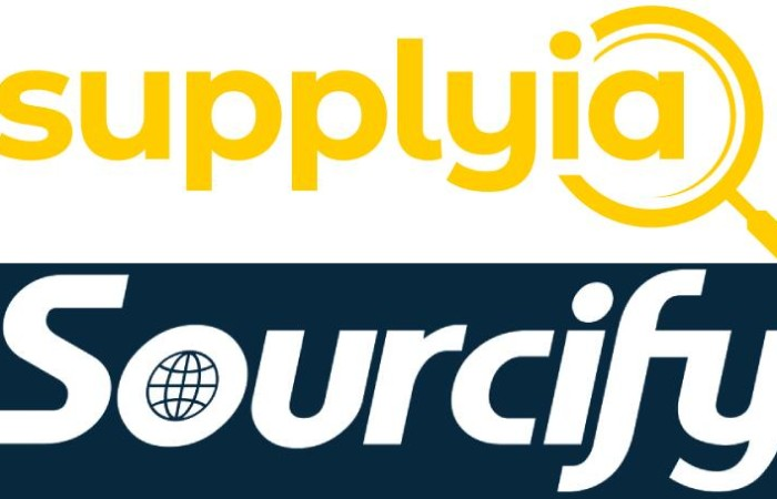 How Sourcify Help You find a Chinese Manufacturing Company