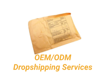 What is the Best Way to Find a China Dropshippers?