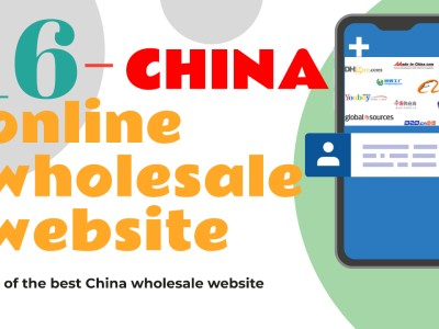 Top 16 Best China Wholesale Website to Buy From