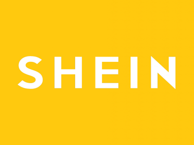 what is shein and is shein legit?-global fast-fashion retailer