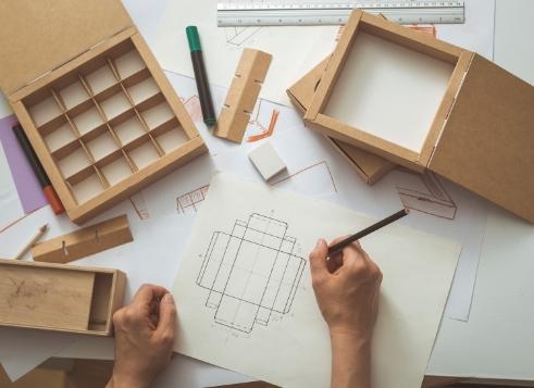product-designing-image