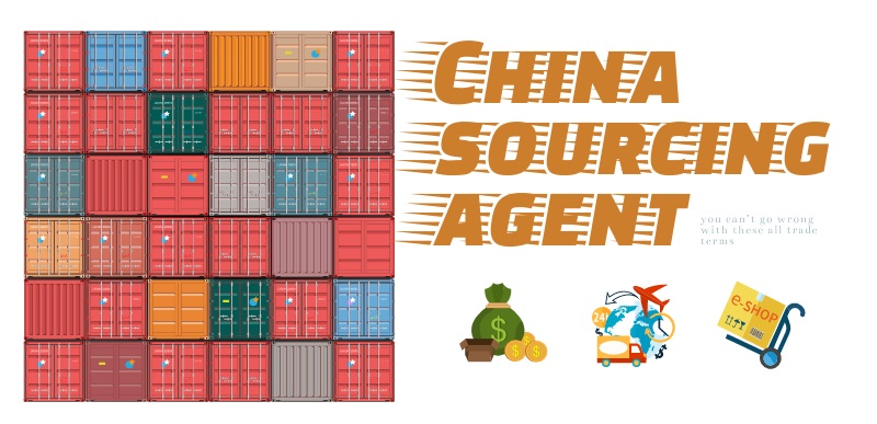 supplyia best sourcing agent in China