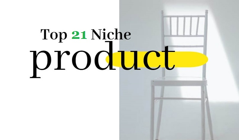 cheap products from china nieche products (1)
