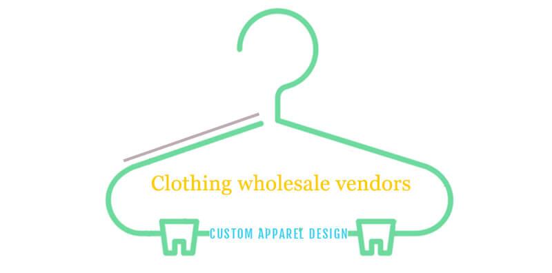 wholesale clothing vendors (1)