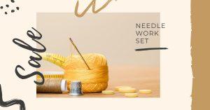 wholesale clothing vendors-supplyia