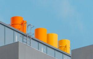 Manufacturing Vertical Integration Advantages