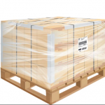 save alibaba shipping costs packing