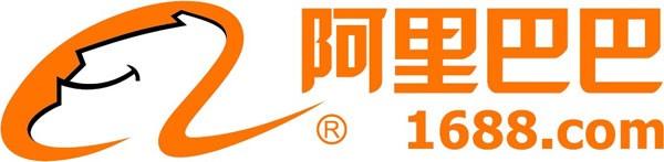 1688 China wholesale website